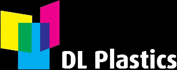 DL Plastics