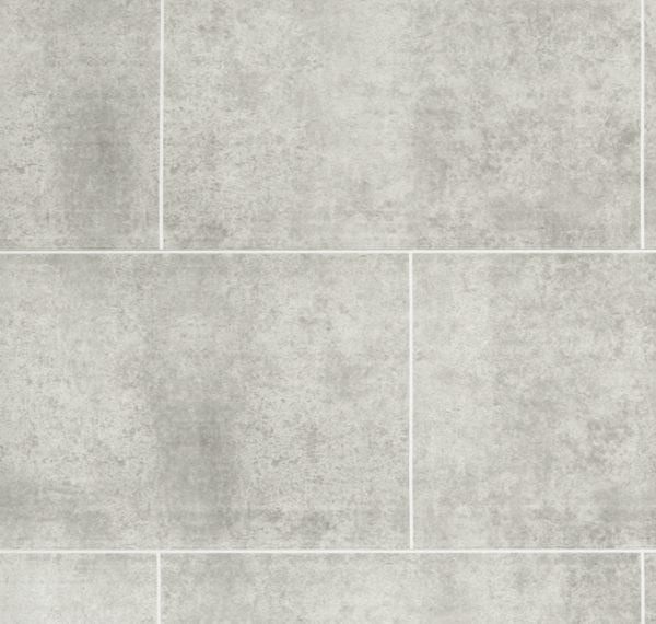 Stone Grey Large Tile