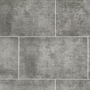 Sotne Graphite large tile