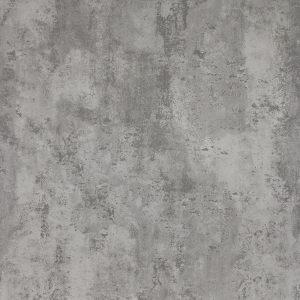 Grey Stone Matt